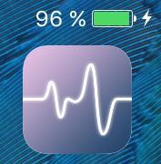 app_icon_artifact.jpg